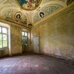 Palazzo-Mint-3.jpg