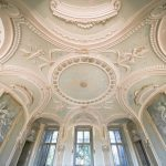 Palazzo-Mint-4.jpg