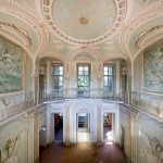 Palazzo-Mint-6.jpg