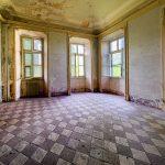 Palazzo-Mint-7.jpg
