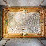 Palazzo-Mint-8.jpg