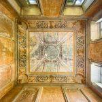 Palazzo-Mint-9.jpg