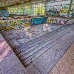 Pankow-Swimhalle-3.jpg