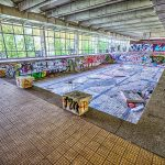 Pankow-Swimhalle-6.jpg