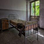 Red-Cross-Hospital-Italy-2.jpg