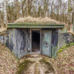 Zeppelin-Bunker-Wunsdorf-2.jpg
