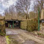 Zeppelin-Bunker-Wunsdorf-3.jpg